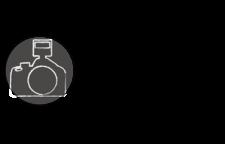 Digital Legacy Productions Retina Logo